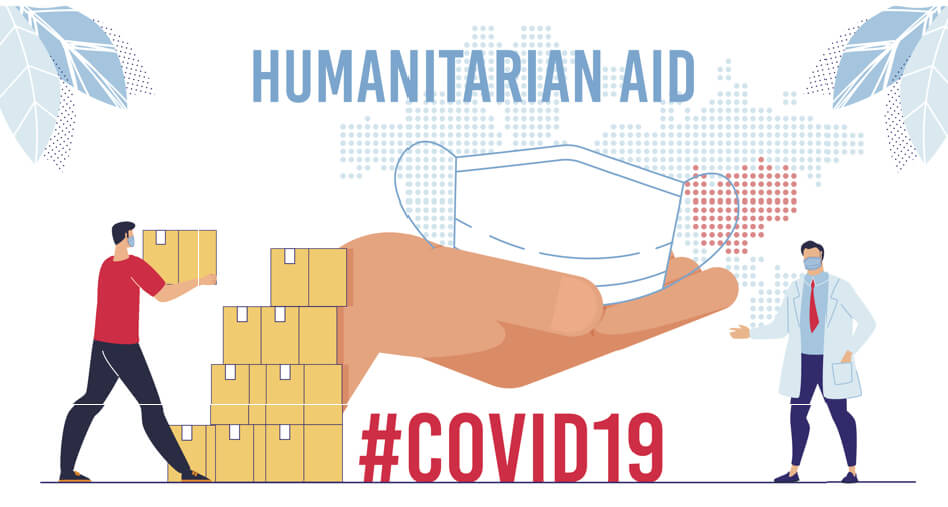 humanitarian-aid-to-fight-against-covid19